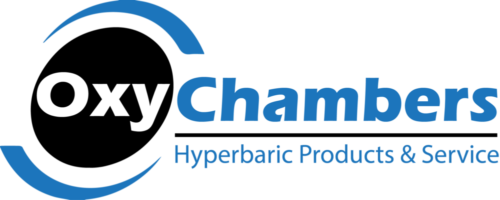 Oxychambers Coupons & Promo codes